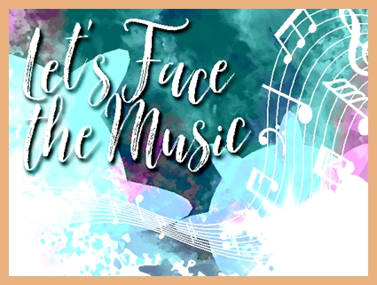 Let's Face the Music updated.pdf