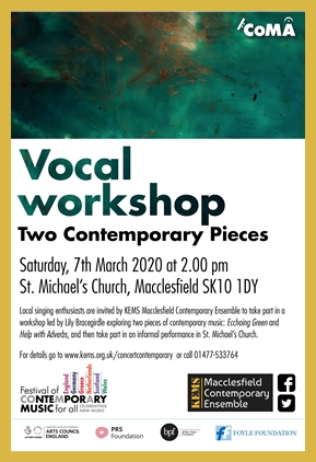Vocal workshop 1.jpg